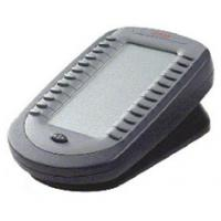 Avaya EU24 Back Light