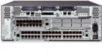 Маршрутизаторы Cisco 3700 Series
