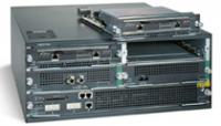 Маршрутизаторы Cisco 7300 Series