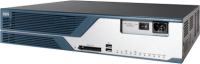 CISCO3825 Cisco маршрутизатор