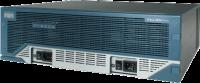 CISCO3845 Cisco маршрутизатор