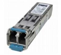 SFP-10G-SR= модуль SFP CISCO
