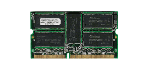 MEM-MSFC2-512MB= память Cisco