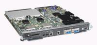 VS-S720-10G-3CXL= супервизор Cisco