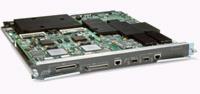 WS-SUP720-3B= супервизор Cisco