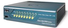 ASA5505
