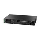 ECS4660-28F / L2/L3/L4 Gigabit Metro Ethernet Switch Edge-Core Accton