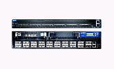 Ethernet-коммутаторы Juniper Networks