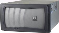 FAS6200