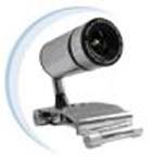 WEB-камера SkypeMate WC-103M