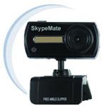WEB-камера SkypeMate WC-213